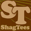 ShagTees.com Affiliate Banner