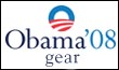 President Obama T-shirts and Gear