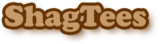 ShagTees.com